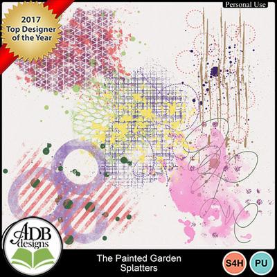 Paintedgarden_splatters