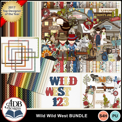 Wildwildwest_bundle
