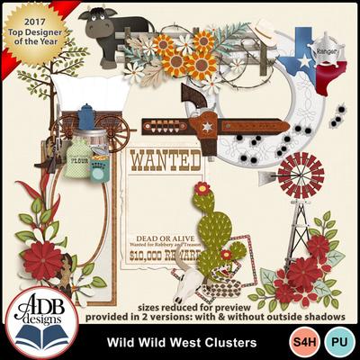 Wildwildwest_cl