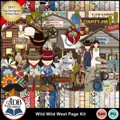 Wildwildwest_pk