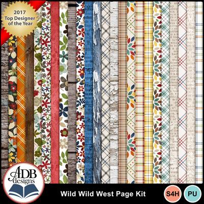 Wildwildwest_pkppr