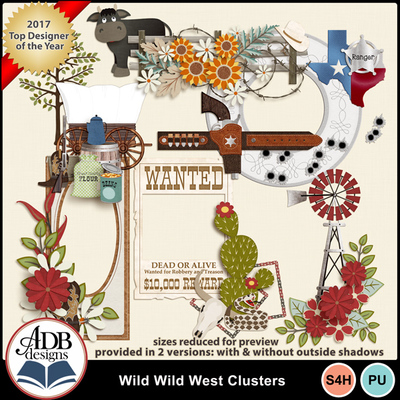 Wildwildwest_cl