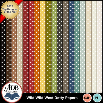 Wildwildwest_ppr_dotty