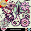 Paisley_glitteraccents_small