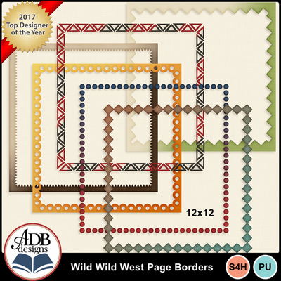 Wildwildwest_pgborders