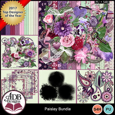 Paisley_bundle