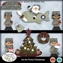 An_air_force_chirstmas_small