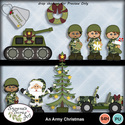 An_army_christmas_small