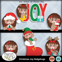 Christmas_joy_hedgehogs_small