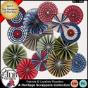 Patriotsloyalists_rosettes_small