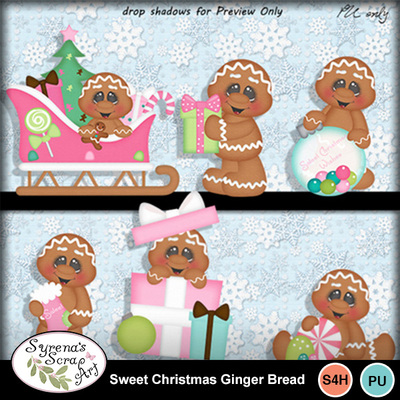 Sweet_christmas_ginger_bread