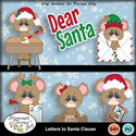 Letters_to_santa_clause_small