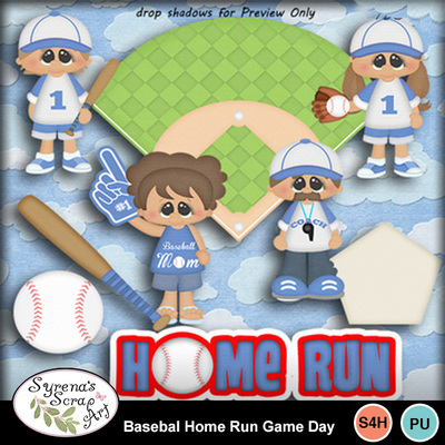 Basebal_home_run_game_day