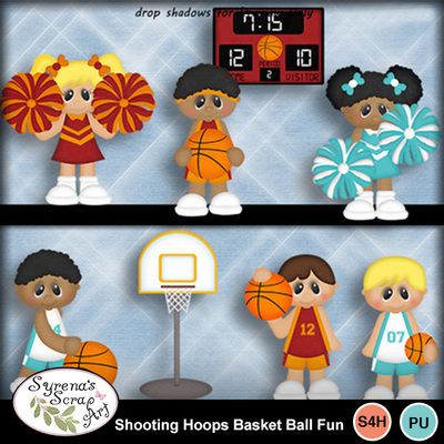 Shooting_hoops_basket_ball_fun