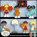 Shooting_hoops_basket_ball_fun_small