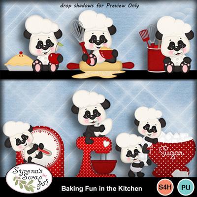 Baking_fun_in_the_kitchen