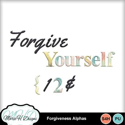 Forgiveness-alphas-01