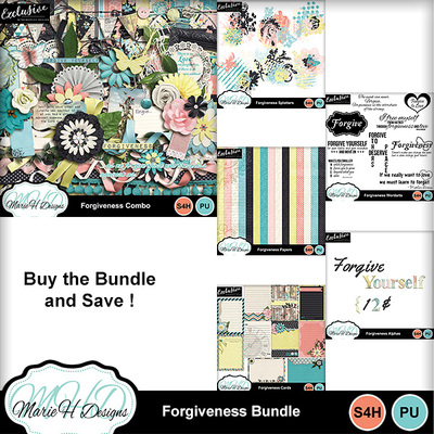 Forgiveness-bundle-01