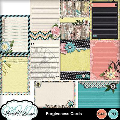 Forgiveness-cards-01