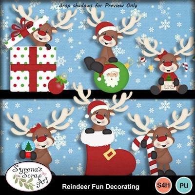 Reindeer_fun_decorating