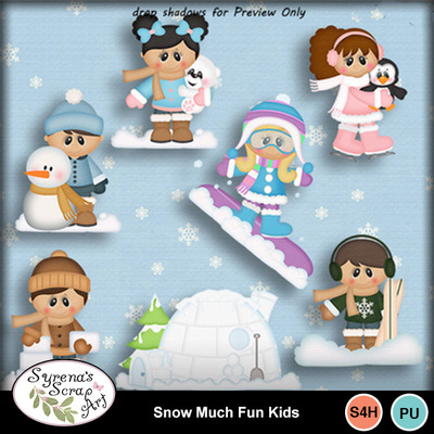 Snow_much_fun_kids