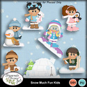 Snow_much_fun_kids_small