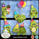 Happy_birthday_turtles_small