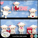 I_love_ewe_little_lambs_small