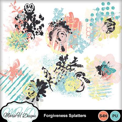 Forgiveness-splatters-01