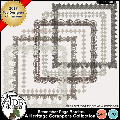 Remember_lace_page_borders