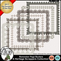 Remember_lace_page_borders_small