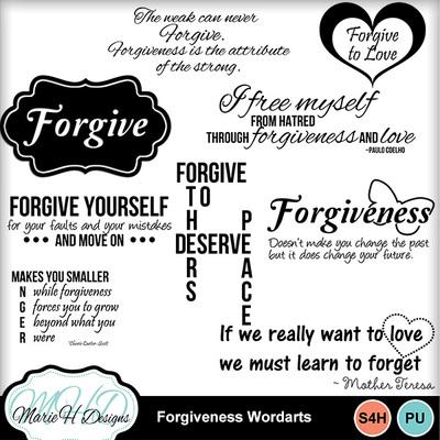 Forgiveness-wordarts-01