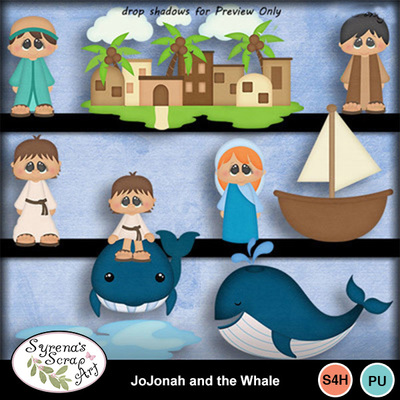 Jonah_and_the_whale