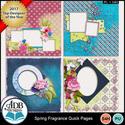 Springfragrance_qps_small