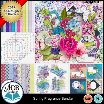 Springfragrance__bundle