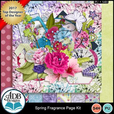 Springfragrance_pkall