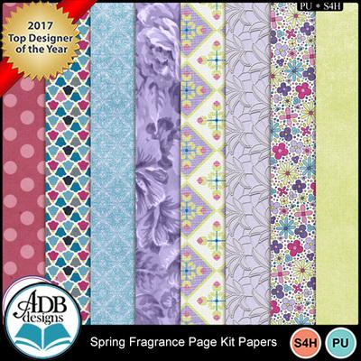 Springfragrance_pkppr