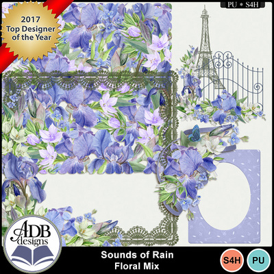 Soundsofrain_floralmix