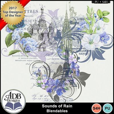 Soundsofrain_blendables
