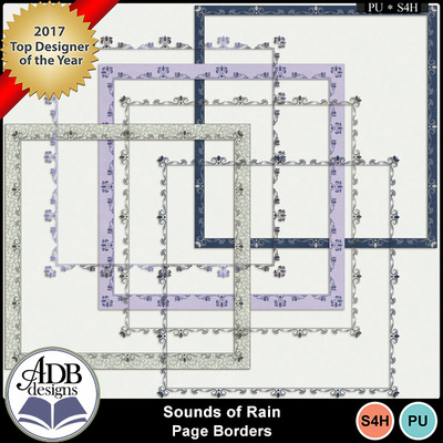 Soundsofrain_pgborders