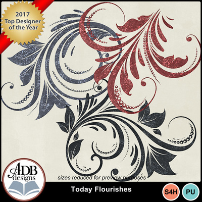 Today_flourishes