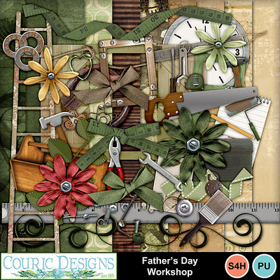 Father_s-day-workshop