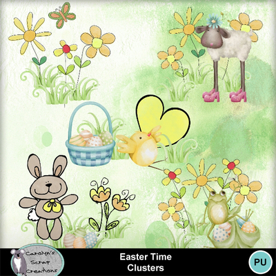 Csc_easter_time_wi_clusters