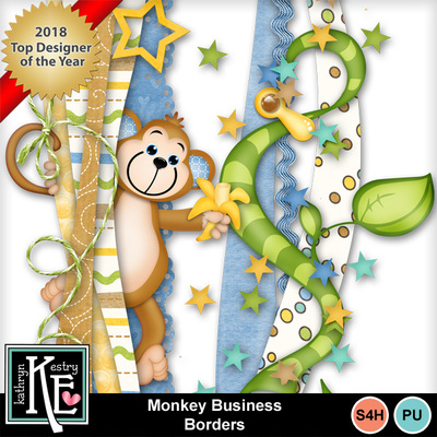 Monkeybus_borders07