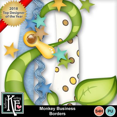 Monkeybus_borders02