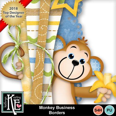 Monkeybus_borders03