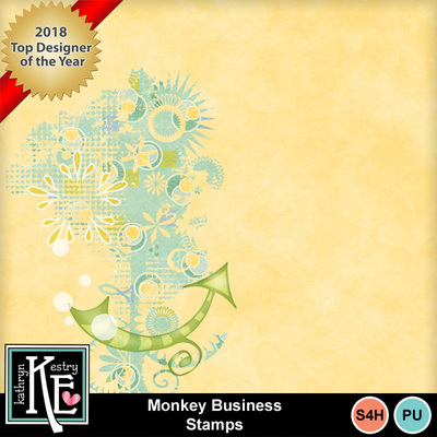 Monkeybus_stamps04