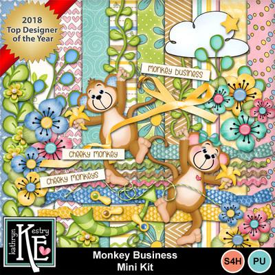 Monkeybus_mini01