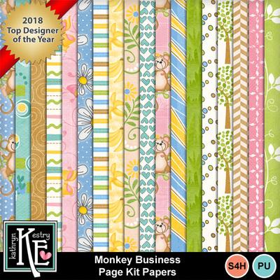 Monkeybus_kit02