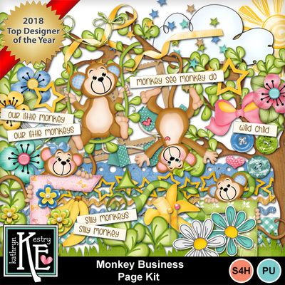 Monkeybus_kit05